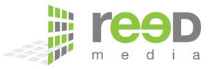 Reed Media